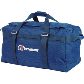 Berghaus Expedition Mule 100 Travel Luggage blue